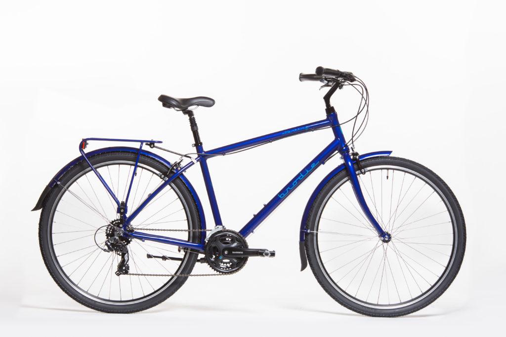 Comfort Cruiser bike vancouver